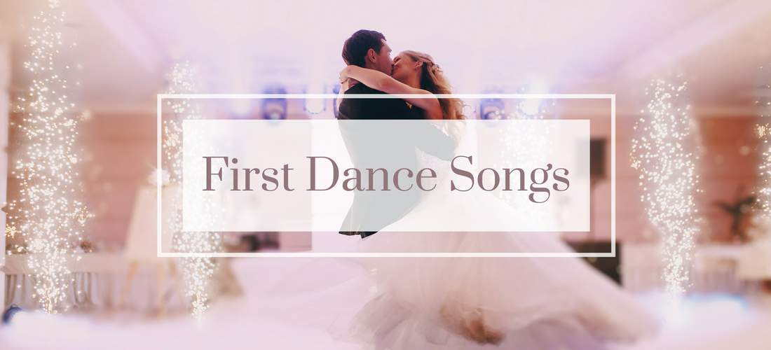 Wedding music wedding songs wedding ceremony music autos for First house music song